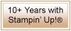 10+Years-Brown