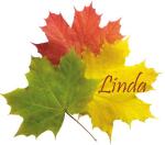 Leaves-sig