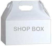 Shop Box