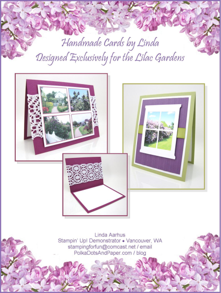 Lilac Flyer