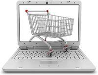 Cart in Computer
