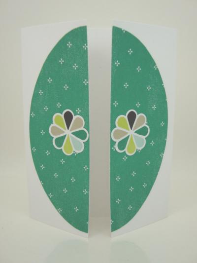 Card-4