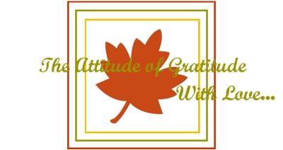Day of Gratitude-sig