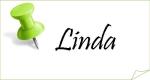 Linda green sig
