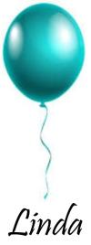 Balloon-sig