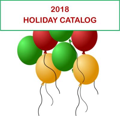 2018 Holiday Catalog-banner