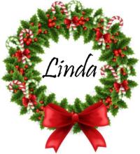 Wreath-sig