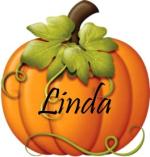 Pumpkin-sig