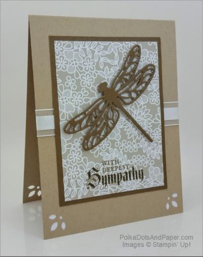 Dragonfly Sympathy