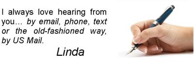 Mail-Linda