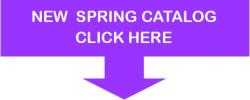 Catalog - Click