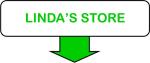 Linda's Store