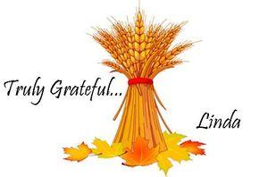 Truly Grateful-sig