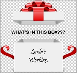 Linda's Box