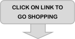 SHOPPING LINK