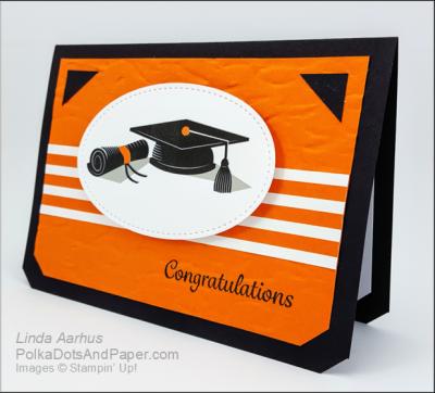 1-Graduation