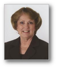 Linda Picture
