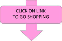 Click on Link to Go Shopping