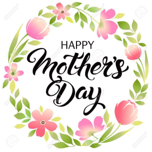 Mothers-day-768x768