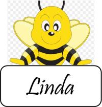 Bee-sig