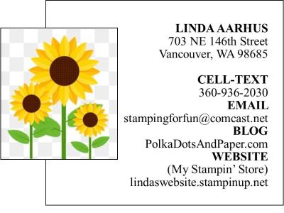 Sunflower-sig