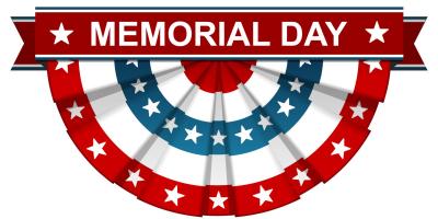 Memorial-Day-2019-1200x600