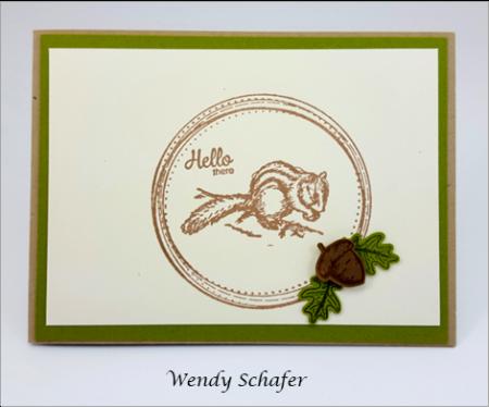 11-Wendy Schafer
