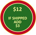 Card Kit Price