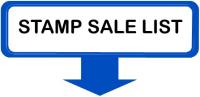 Stamp Sale List