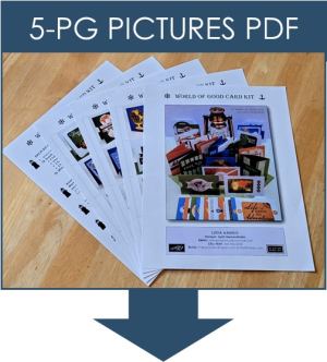 5-PG PICTURES PDF