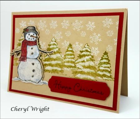 5-Cheryl Wright