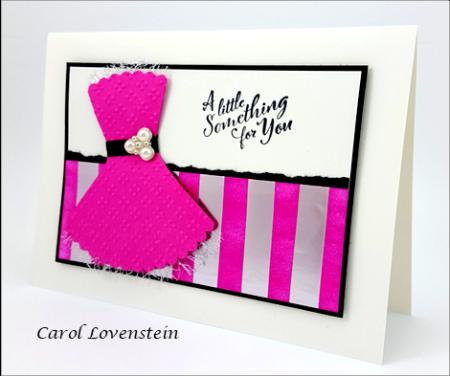 17-Carol Lovenstein