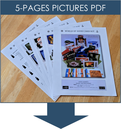 5 PAGES PICTURES PDF
